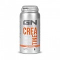 GN Laboratories Creatine Polyhydrate - 90 kaps