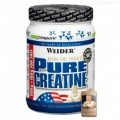 Weider Pure Creatine, 600 g