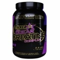 Stacker2 6th Gear Creatine Complex - 1135g