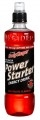 Weider Body Shaper Power Starter Energy Drink - 500ml