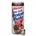 Weider Body Shaper Low Carb Protein Shake - 250ml
