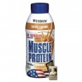 Weider Muscle Protein Drink, 500 ml