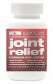 Max Muscle Max Joint Relief - 120tab