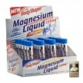 Weider Magnesium Liquid, 25 ml