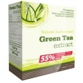 Olimp Green Tea Extract - 60kaps
