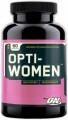Optimum Nutrition Opti-Women 60 kapsúl