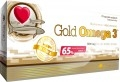 Olimp Gold Omega 3 - 60tab
