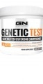 GN Laboratories Genetic Test - 180kaps