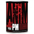 Animal PM - 30pack