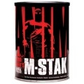 Universal nutrition Animal M-STAK - 21pack