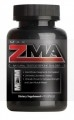Max Muscle ZMA - 90tab