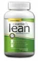 Max Muscle Cleanse & Lean - 100kaps