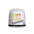 GN Laboratories polyhydrate 300g natural