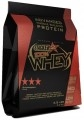 Stacker 2 100 Whey Protein 2000 g