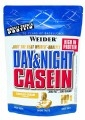 Weider 100% Day & Night Casein - 500g