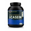 Optimum nutrition Gold Standard 100% Casein - 1818g