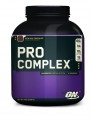 Optimum nutrition Pro Complex - 2090g