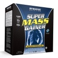 Dymatize SUPER MASS GAINER - 5454g