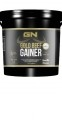 GN Laboratories Gold Beef Gainer - 5000g
