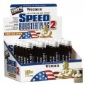Weider Speed Booster Plus 2 - 25ml