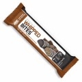 Optimum Nutrition Protein Whipped Bites 76 g