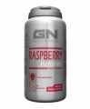GN Laboratories Raspberry Ketones - 60 kaps