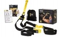 TRX Suspension training Pro Pack - z�vesn� syst�m