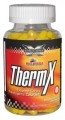 Max Muscle ThermX - 120kaps