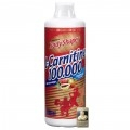 Weider L-Carnitine 100.000, 1000 ml