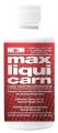 Max Muscle LiquiCarn Liquid Carnitine concentrate - 960ml