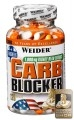 Weider Carb Blocker - 120tab