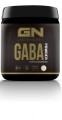 GABA prášok GN Laboratories - 120g