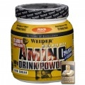 Weider Amino Drink Powder - 500g