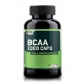 Optimum nutrition BCAA 1000 Caps - 200tab