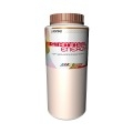 AONE Stamimax Energy - 1200g
