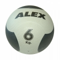 ALEX medicinbal Color - 6 kg