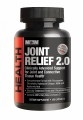 Max Muscle Joint Relief 2.0 180 kaps klbovka klbova vyziva