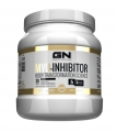 GN Laboratories Myo-Inhibitor - 300g