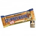 Weider 32% Whey Wafer Bar - 35g