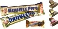 Weider Double Pro 28% - 100g