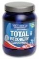Weider Victory Endurance TOTAL Recovery -750g