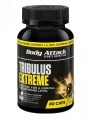 Body Attack Tribulus Extreme, 80 kps