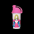 Shaker Limited Edt. SuperWoman GymQueen