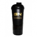 Genetic Ultra Smart Shaker GN 600ml + 150ml + 200ml